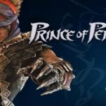 Prince of Persia Cracked PC 2008 [RePack]