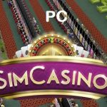 SimCasino Cracked PC v03.12.2020 [RePack]