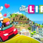THE GAME OF LIFE 2 Cracked PC [RePack]