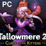 Tallowmere 2 Curse of the Kittens Cracked PC [RePack]