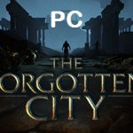The Forgotten City Cracked PC [RePack]