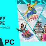 The Sims 4 Snowy Escape Cracked v1.69.159.1020 + ALL DLC