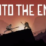 Unto The End Cracked PC [RePack]