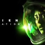 Alien: Isolation Cracked PC [RePack]
