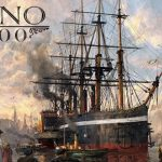 Anno 1800 Cracked EMPRESS PC [RePack]