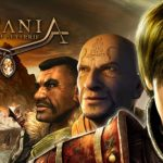 ArcaniA: Fall of Setarrif Cracked PC [RePack]