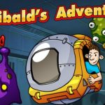 Archibald's Adventures Cracked PC [RePack]