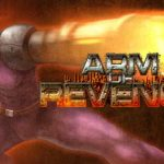 Arm of Revenge Re Edition Cracked PC [RePack]