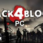 Back 4 Blood Cracked PC [RePack]