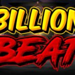 Billion Beat Cracked PC [RePack]