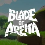 Blade of Arena Cracked PC [RePack]