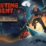 Blasting Agent: Ultimate Edition Cracked PC [RePack]