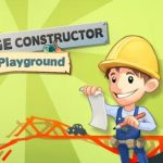 Bridge Constructor Playground GOG Cracked PC [RePack]