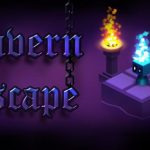 Cavern Escape Cracked PC [RePack]