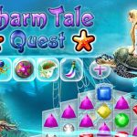 Charm Tale Quest Cracked PC [RePack]
