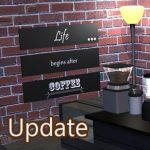 Coffee Shop Tycoon v0.5.2 Cracked PC [RePack]