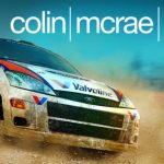 Colin McRae Rally Remastered Cracked PC [RePack]