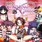 Criminal Girls: Invite Only Cracked PC [RePack]
