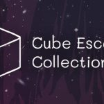 Cube Escape Collection Cracked PC [RePack]