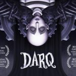 DARQ Complete Edition v1.3.2 Cracked PC [RePack]