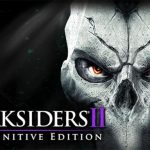 Darksiders II Deathinitive Edition Cracked PC [RePack]