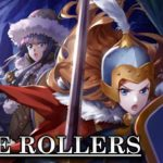 Dice Rollers Cracked PC [RePack]