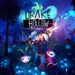 Drake Hollow Farewell Holiday Cosmetics Cracked PC [RePack]