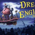 Dream Engines Nomad Cities Cracked PC [RePack]