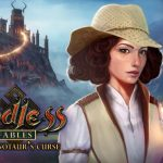 Endless Fables: The Minotaur's Curse Cracked PC [RePack]