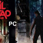 Evil Dead The Game Cracked PC [RePack]