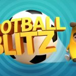 Football Blitz Cracked PC [RePack]