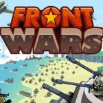 Front Wars Cracked PC [RePack]