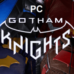 Gotham Knights Cracked PC [RePack]