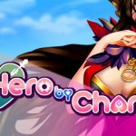 Hero by Chance Cracked PC [RePack]