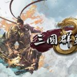 Heroes of the Three Kingdoms 8 Cracked PC [RePack]