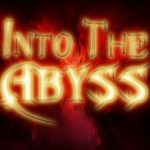 Into the Abyss Cracked PC [RePack]