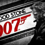 James Bond 007 Blood Stone Cracked PC [RePack]