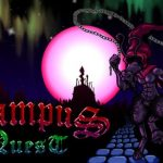 Krampus Quest Cracked PC [RePack]