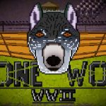 Lone Wolf: World War 2 Cracked PC [RePack]