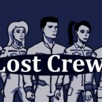 Lost Crew Cracked PC [RePack]