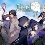 Lotus Reverie First Nexus Complete Cracked PC [RePack]