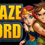 Maze Lord Cracked PC [RePack]