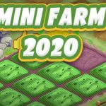 MiniFarm 2020 Cracked PC [RePack]