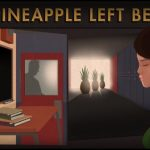 No Pineapple Left Behind Cracked PC [RePack]