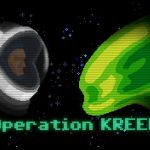 Operation KREEP Cracked PC [RePack]