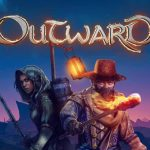 Outward Incl DLCs v1.3.2 Cracked PC [RePack]
