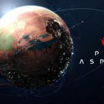 Per Aspera Patch 3 and 4 Update Cracked PC [RePack]