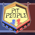 Pit People Update 7d Cracked PC [RePack]