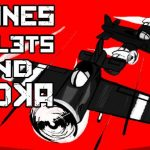 Planes, Bullets and Vodka Cracked PC [RePack]