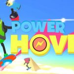 Power Hover Cracked PC [RePack]